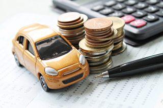 Taux Crédit Auto